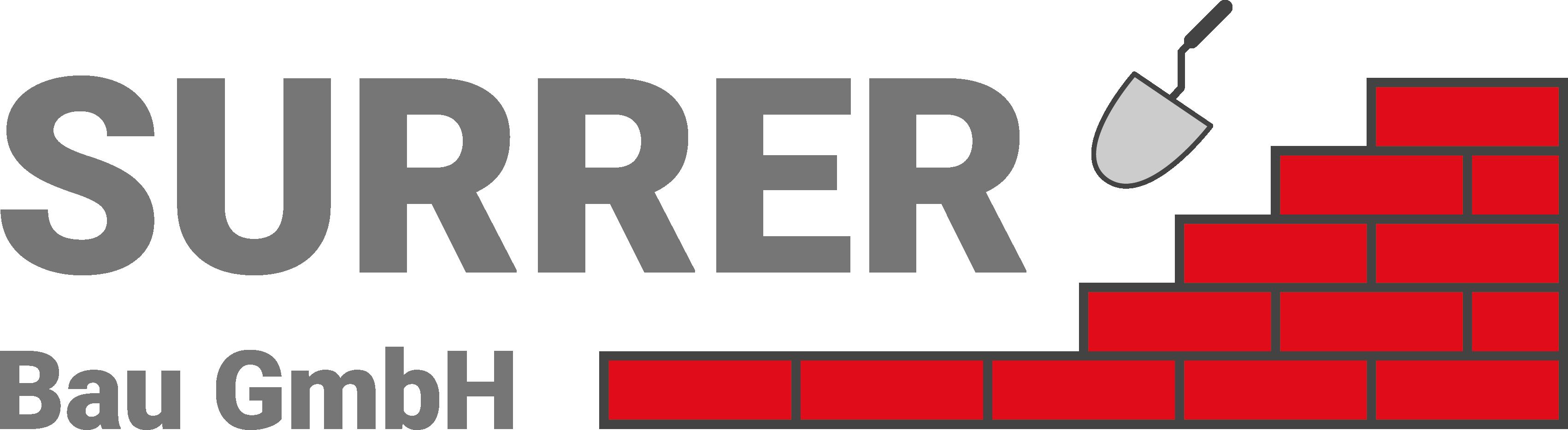 Surrer Bau GmbH